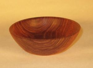 Honey Mesquite Bowl