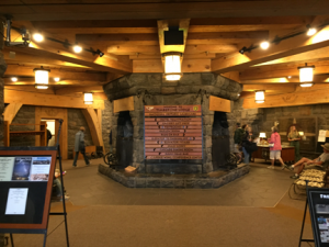 Lower Lobby 72