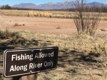 fishing-rio-grande-web