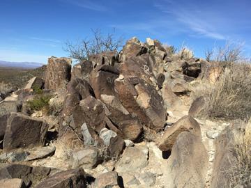 rock-pile-web