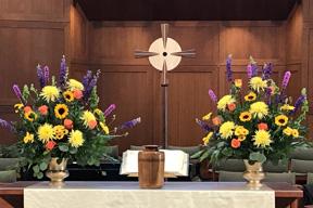 cross-at-altar-closeup-72
